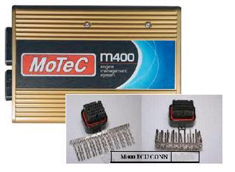 137 performance motors parts sales motec m400 wiring diagram at suagrazia.org