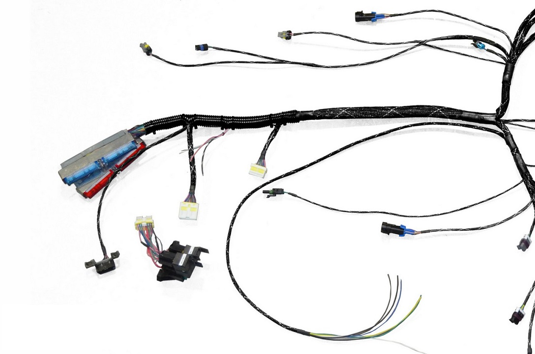 e46 ls1 wiring harness with 240sx Ls1 Wiring Harness For on 1969 Ford 302 Wiring Diagram furthermore 94 Gmc Topkick Wiring Diagram as well Ls2 Cam Position Sensor Wiring in addition Bmw E36 Wiring Diagrams further E36 Bmw Engine Wire Harness.