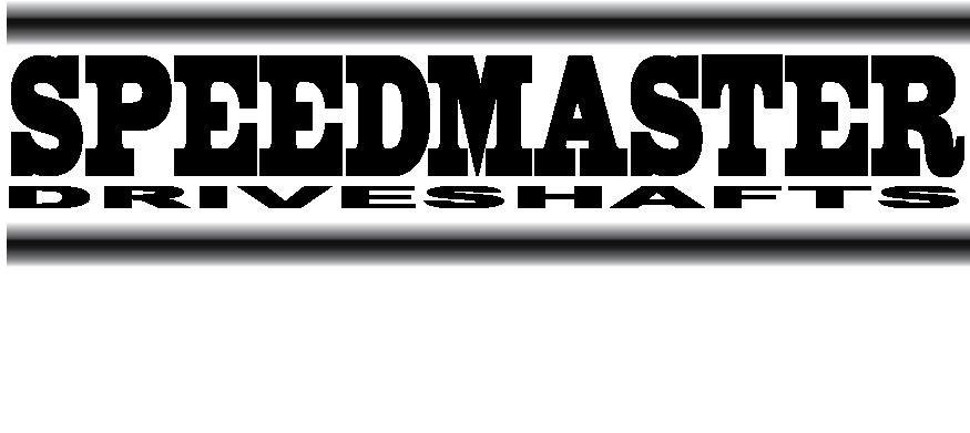 SpeedParts biz - Transmission and DT